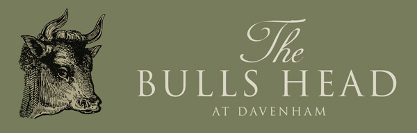 The Bulls Head Davenham